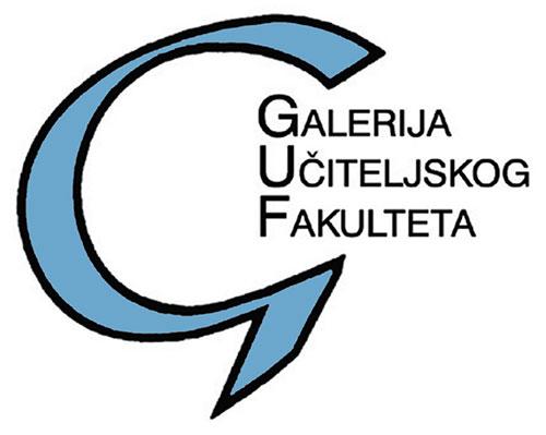 Galerija Učiteljskog fakulteta